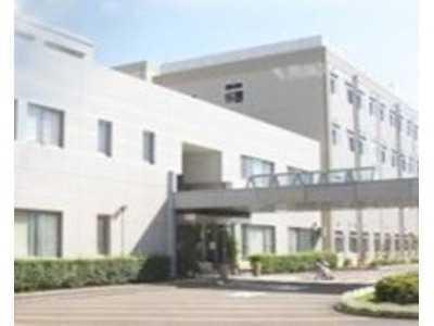 神崎中央病院の画像