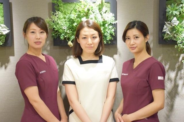 東京美容外科 大阪梅田院の画像