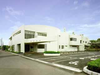 海保病院の画像
