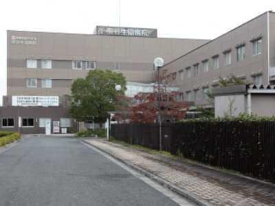 熊谷生協ケアセンター【訪問看護】の画像