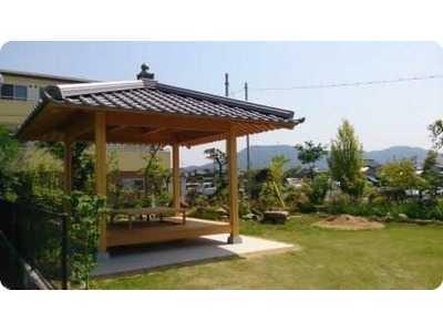 サービス付き高齢者向け住宅 ガーデンハイツ優の画像