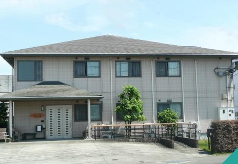 グループホームたみの里 日乃出町の画像