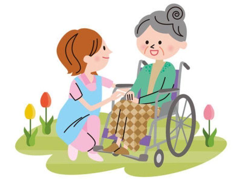 あいわ介護中野訪問介護ステーションの画像