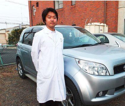 医療法人祥義会 福島訪問歯科医院の画像