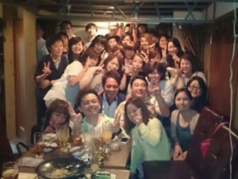 RERAC田原店の画像