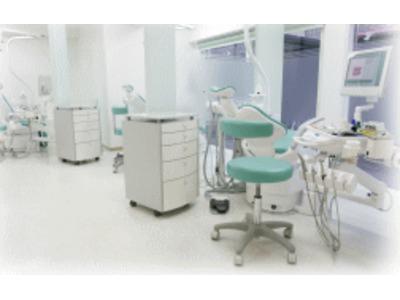 うしむら歯科クリニックの画像