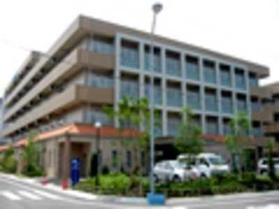 グループホーム メヌエット東館の画像