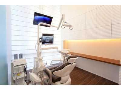 三田パーク歯科クリニックの画像