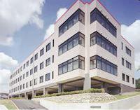 埼玉飯能病院の画像