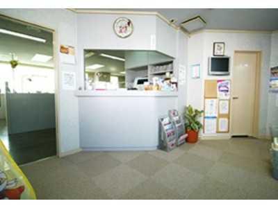 堀内歯科医院の画像