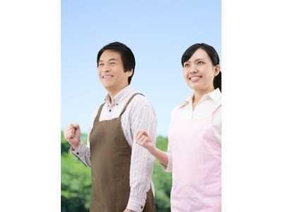 株式会社ヘルシーサービス【千葉県】の画像