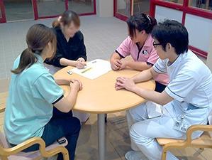 田宮病院の画像