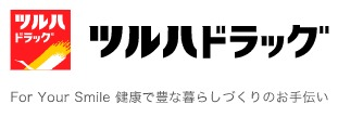 ツルハドラッグ長井北店の画像