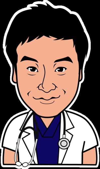医療法人 おの小児科の画像