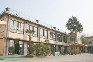 明日香幼稚園の画像