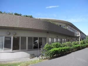 七里ガ浜ホームの画像