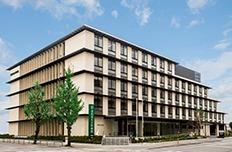 洛和会丸太町病院の画像