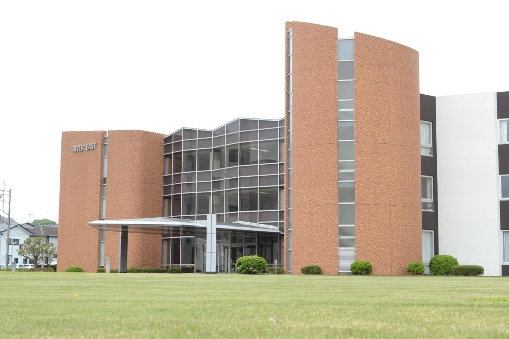 介護老人保健施設 リバーイーストの画像