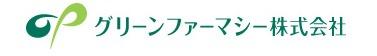 みどり薬局 加古川店の画像