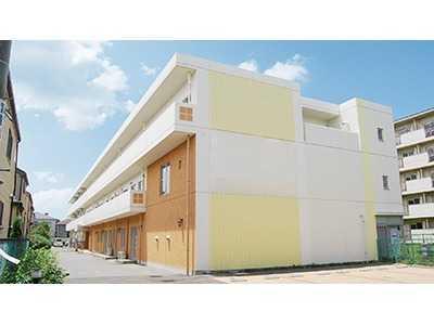 イリーゼ八千代台デイサービスセンターの画像