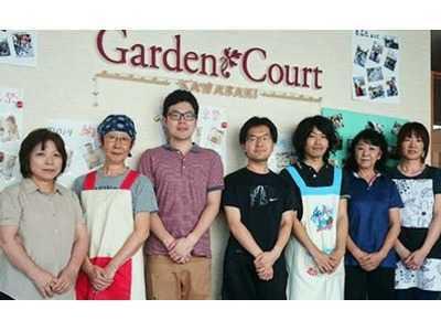ガーデンコート川崎【グループホーム】の画像