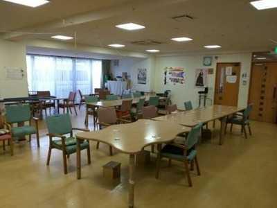 伊丹デイサービスセンターの画像