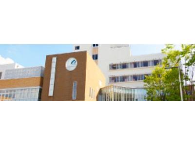 相澤病院の画像