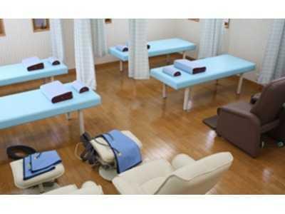 湖青鍼灸整骨院の画像