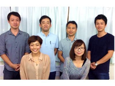 東京リハビリ訪問看護ステーション サテライト中野の画像