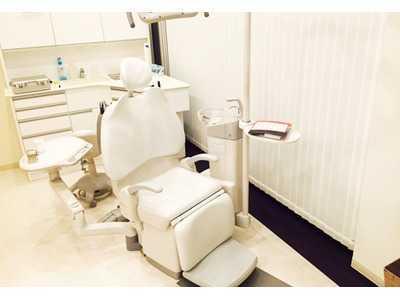 神戸三宮谷歯科クリニックの画像