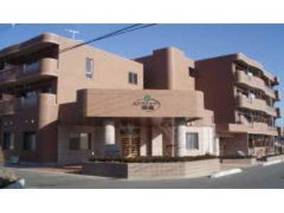 ケアパートナー福島の画像