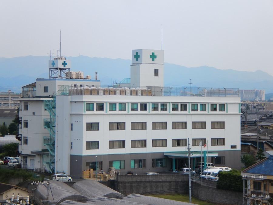 高橋病院の画像