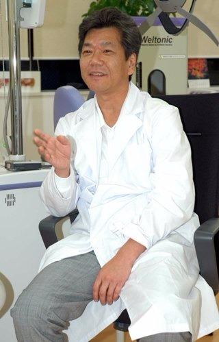 生田整形外科クリニックの画像