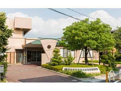 千里山西デイサービスセンターの画像