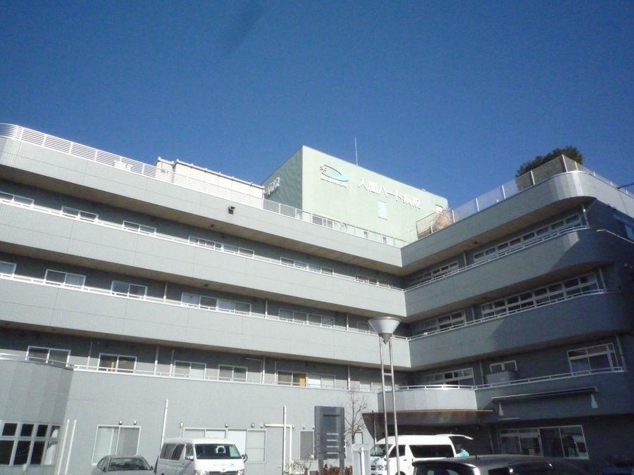 介護老人保健施設 ケアセンターなごみ【入所】の画像