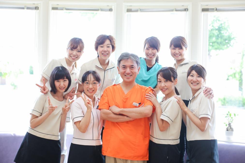 医療法人社団 鈴木歯科クリニックの画像