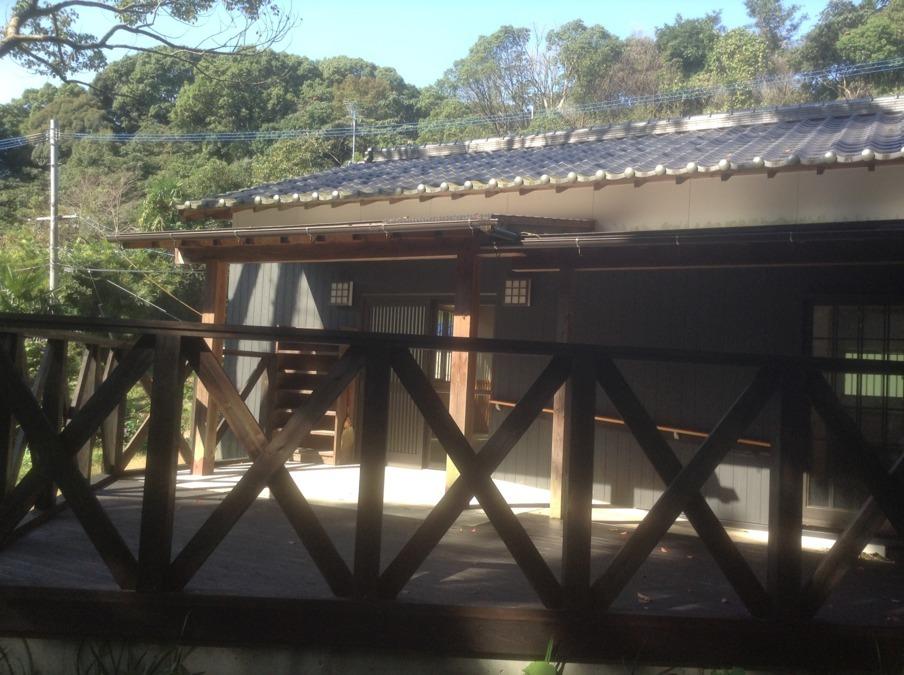 リハビリホーム 樹の杜の画像