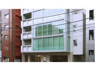 小規模多機能型居宅介護ソラスト台東の画像