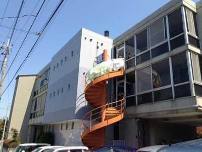 藤の台ガーデンヒルズの画像