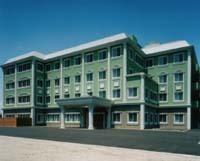 介護老人保健施設リハビリパーク高砂の画像