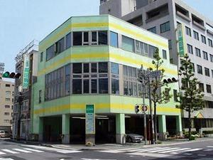 高田病院の画像