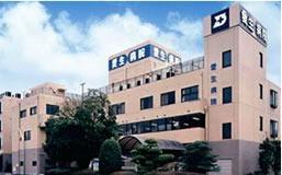 愛生病院の画像