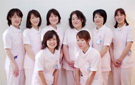 医)産科・婦人科みずとりクリニックの画像