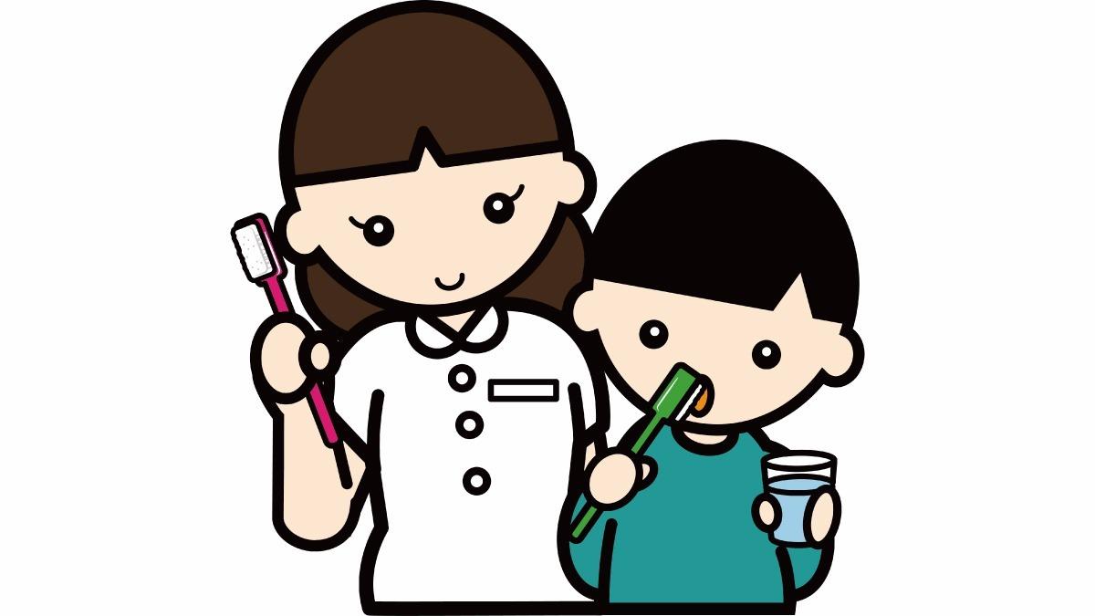 松田歯科クリニック(歯科衛生士の求人)の写真1枚目:皆様からのご応募をお待ちしています。