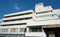 医療法人 医誠会 橿原リハビリテーション病院の画像