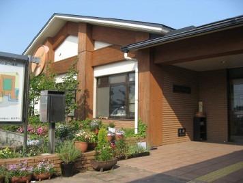 障害者支援施設 ライフセンター神戸の画像