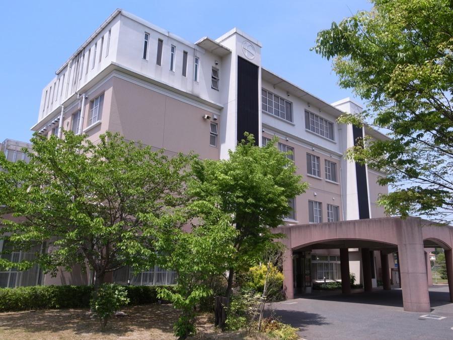 倉光病院の画像