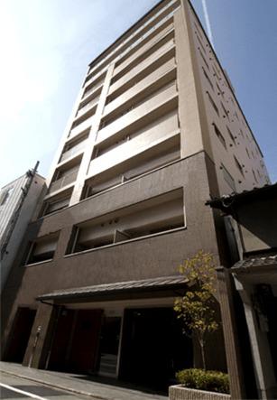 ライフハウス京都醒ヶ井の画像