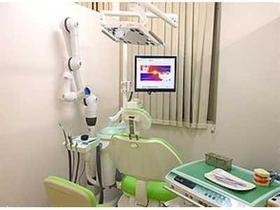 厚別耳鼻咽喉科病院の画像