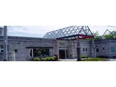 梅香保育園の画像
